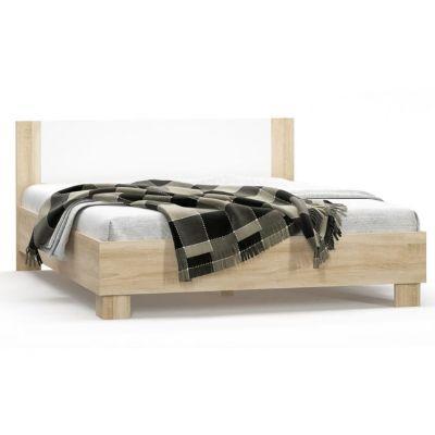 Кровать 160 «Маркос»