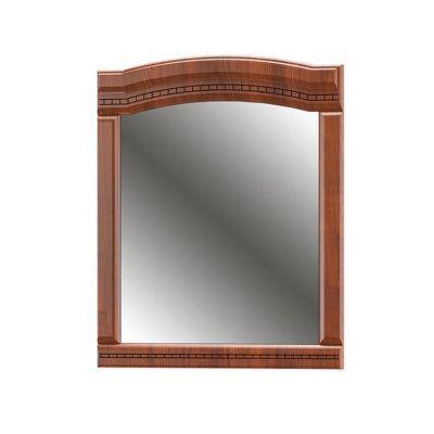 Зеркало «Милано»