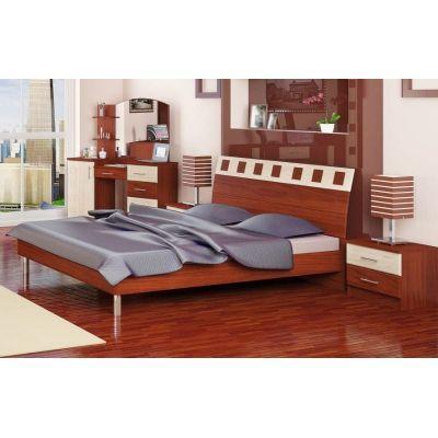 Кровать 160 «София»