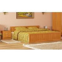 Кровать 160 «Соната»