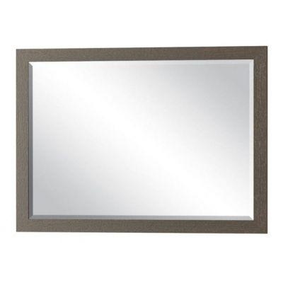 Зеркало «Токио»