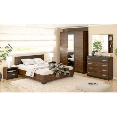 Спальня 3Д «Вероника»