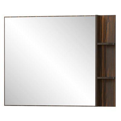 Зеркало «Вероника»