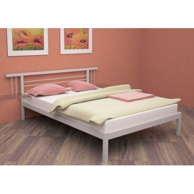 Кровать «Астра» 140