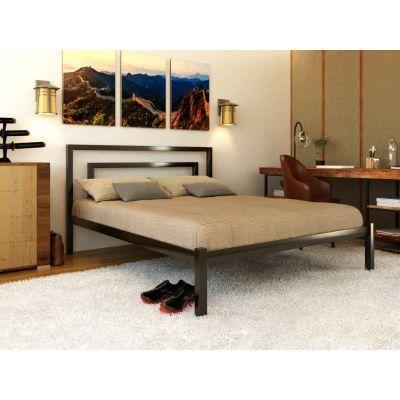Кровать «Брио» 120