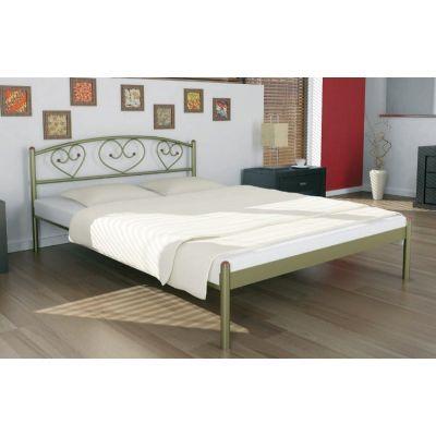 Кровать «Дарина» 120