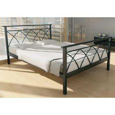 Кровать «Диана» 120