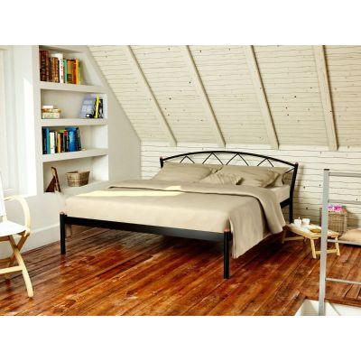 Кровать «Жасмин» 120
