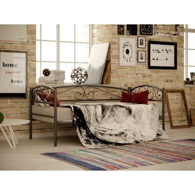 Кровать «Верона люкс» 120