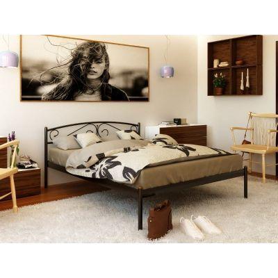 Кровать «Верона» 120