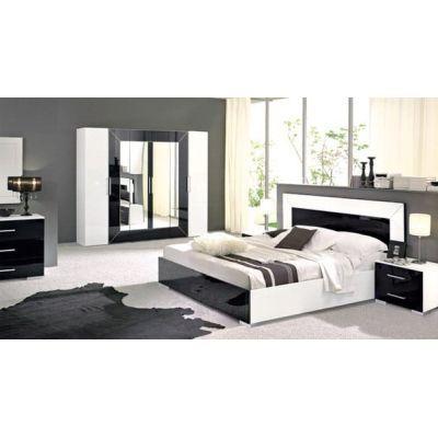 Спальни на заказ 13