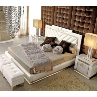 Спальни на заказ 16