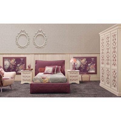 Спальни на заказ 19
