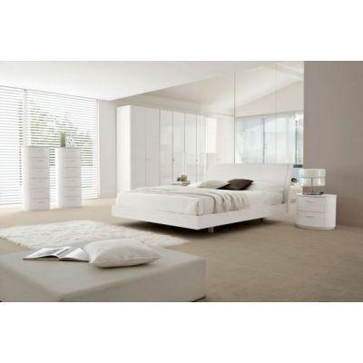 Спальни на заказ 22