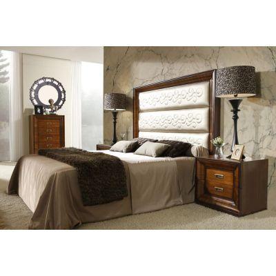 Спальни на заказ 23