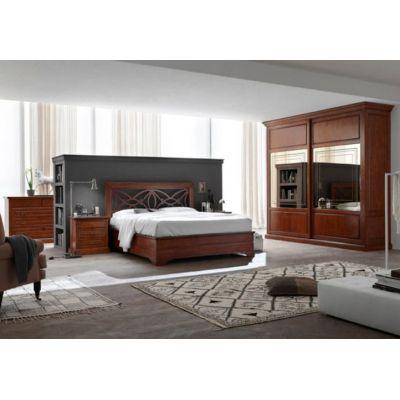 Спальни на заказ 28