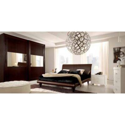 Спальни на заказ 29