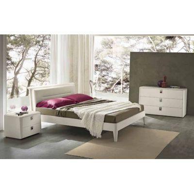 Спальни на заказ 32