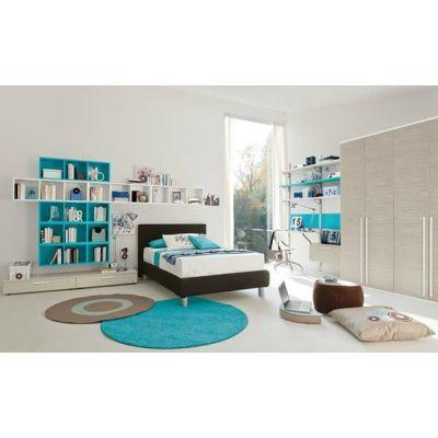 Спальни на заказ 33