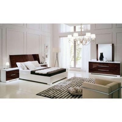 Спальни на заказ 34