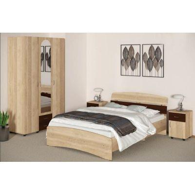 Спальня «Милана»