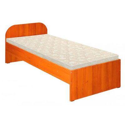 Кровать Соня-1 без ящиков