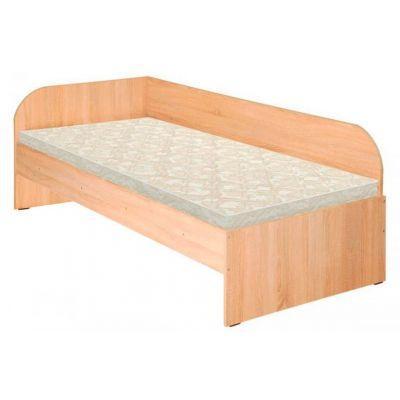 Кровать Соня-2 без ящиков