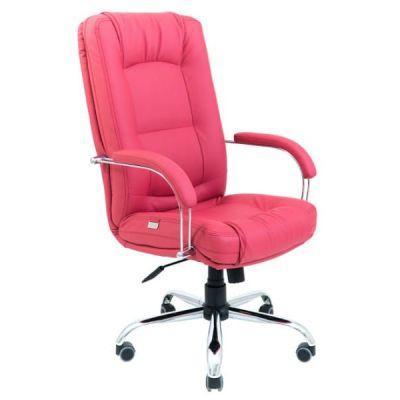 Офисное кресло Альберто Richman