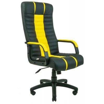 Офисное кресло Атлант Richman