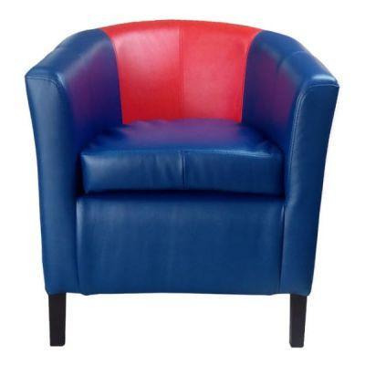 Кресло Бафи Richman