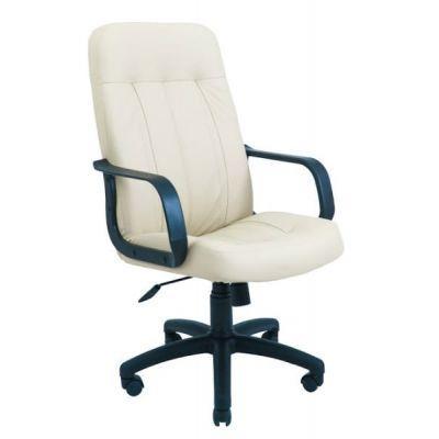 Офисное кресло Бордо Richman