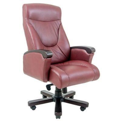 Офисное кресло Босс Richman