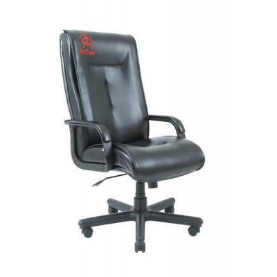 Офисное кресло Бостон Richman