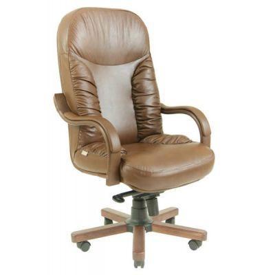 Офисное кресло Буфорд Richman