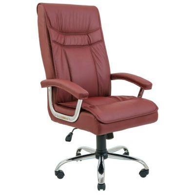 Офисное кресло Бургас Richman