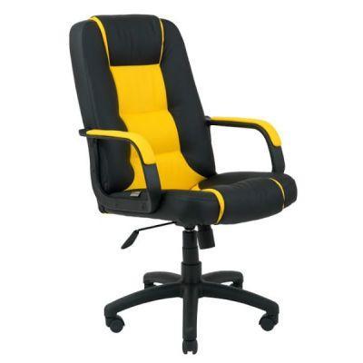 Офисное кресло Челси Richman