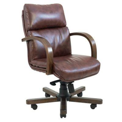 Офисное кресло Дакота Richman