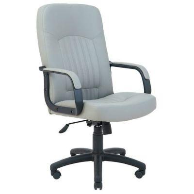 Офисное кресло Фиджи Richman