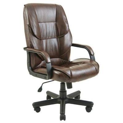 Офисное кресло Фокси Richman