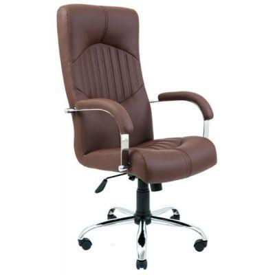Офисное кресло Гермес Richman