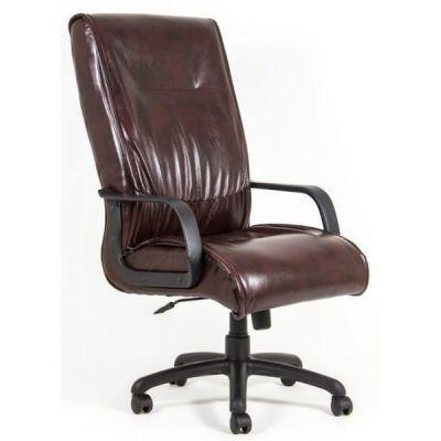 Офисное кресло Мюнхен Richman