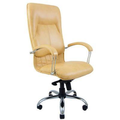 Офисное кресло Никосия Richman