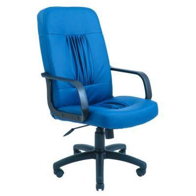 Офисное кресло Ницца Richman