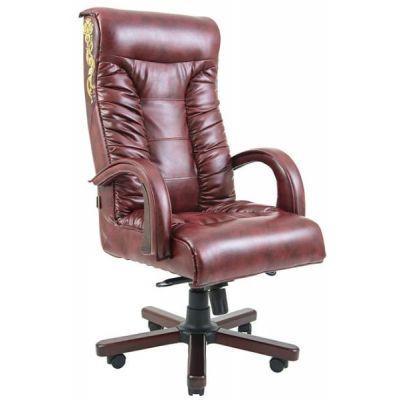 Офисное кресло Оникс Richman