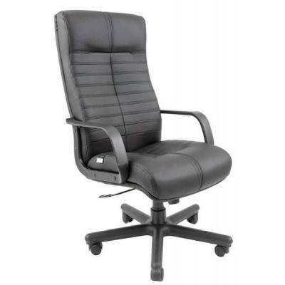 Офисное кресло Орион Richman