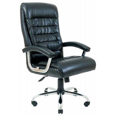 Офисное кресло Принстон Richman