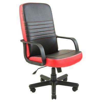 Офисное кресло Приус Richman