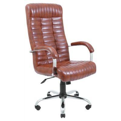 Офисное кресло Прованс Richman
