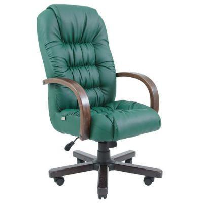 Офисное кресло Ричард Richman