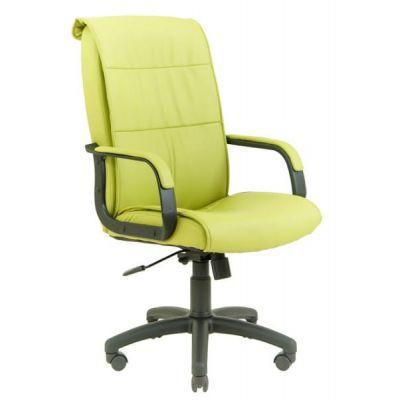 Офисное кресло Рио Richman